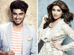 WOW! Ishaqzaade couple Arjun Kapoor and Parineeti Chopra to reunite after 5 years for Dibakar Banerjee's next