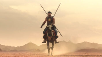 Baahubali 2 – The Conclusion Day 25 in overseas