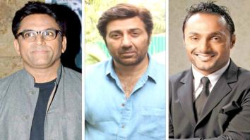 Directors after a sabbatical Evolution or decadence1
