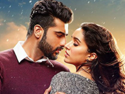 First Day First Show Of 'Half Girlfriend' videos