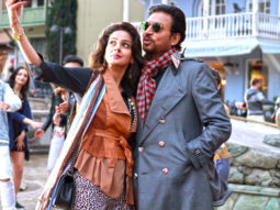 WOW! Look who is making a special appearance in the Irrfan Khan starrer Hindi Medium!