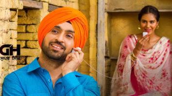Hawa Vich (Super Singh)
