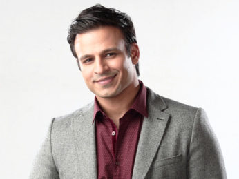 """""""I Will Watch Dabangg 3 Whenever It Comes"""": Vivek Oberoi"""
