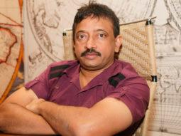 High Court directs Ram Gopal Varma to credit Nilesh Girkar in Sarkar 3
