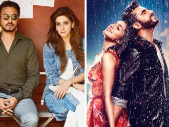 Hindi-Medium,-Half-Girlfriend