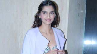 """I Found Myself During Raanjhanaa"": Sonam Kapoor"