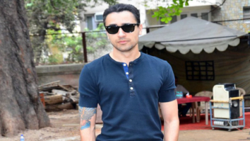Imran Khan to turn Director, Aamir Khan will Produce the film