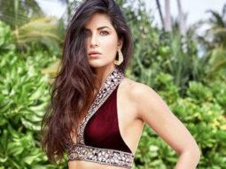 Katrina Kaif joins Aamir Khan and Amitabh Bachchan in Yash Raj Films' Thugs of Hindostan news