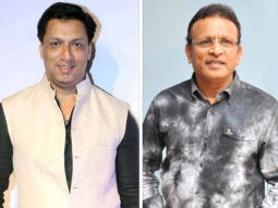 Madhur Bhandarkar ropes in Annu Kapoor to feature in short film to be screened at BRICS Film Festival