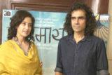 Manisha Koirala Shares Special Memories Of Working With Shah Rukh Khan