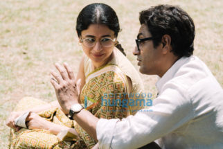 Movie Stills Of The Movie Manto