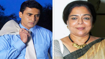 Mohnish Behl remembers his onscreen mother Reema Lagoo; says he lost a special friend news