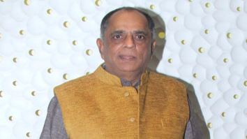 Pahlaj Nihalani slams 'festival specialists' for sneaking into international festivals without certification