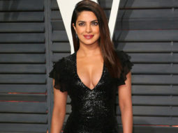 Priyanka Chopra to do another Hollywood film