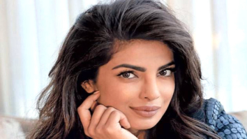 Priyanka Chopra to get original Baywatch hero David Hasselhoff to visit India