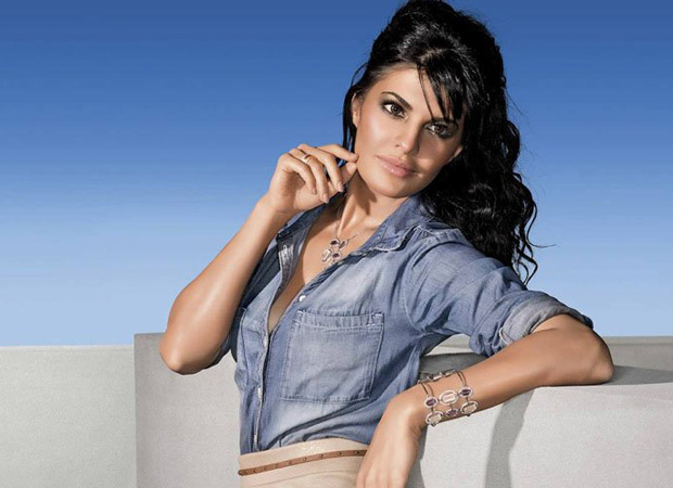 REVEALED The one product which Jacqueline Fernandez will NEVER endorse