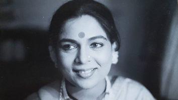 Renuka Shahane remembers the late actress Reema Lagoo-1