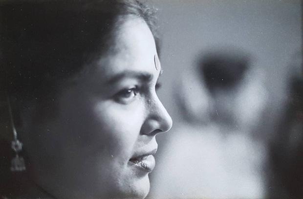 Renuka Shahane remembers the late actress Reema Lagoo-2
