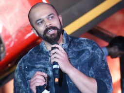 Rohit Shetty's FUNNY Reply On Golmaal 4 To A Reporter videos