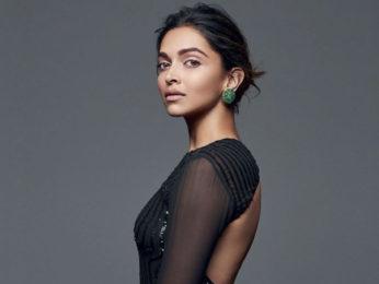 SCOOP Deepika Padukone to star in Badlapur 2