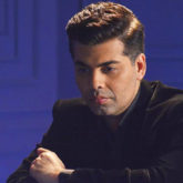 SHOCKING Karan Johar's extended family may take legal action against the filmmaker
