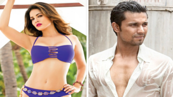 WOW! Jism 2 couple Sunny Leone and Randeep Hooda all set to come together