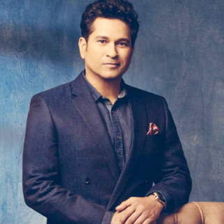 Sachin Tendulkar REVEALS the Aamir Khan bond videos