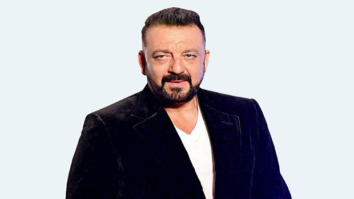 Sanjay Dutt walks out of Total Dhamaal