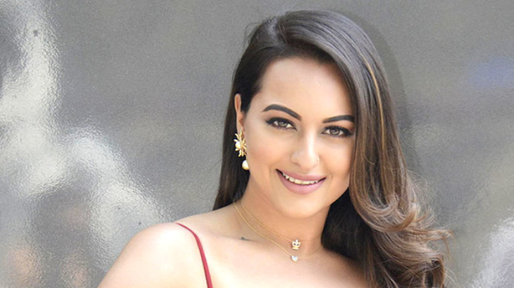 Sonakshi Sinha to star in the sequel to Happy Bhag Jayegi
