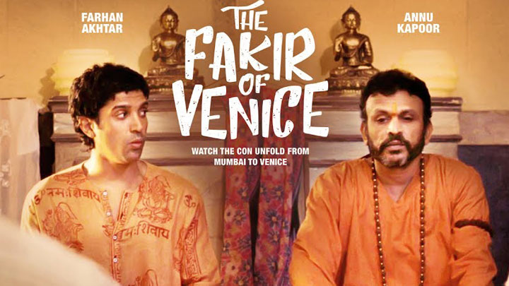 Theatrical-Trailer-(The-Fakir-Of-Venice)