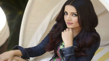 Wow! Celina Jaitly is pregnant and expecting twins again