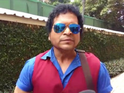 achin Tendulkar's Lookalike Reviews Sachin A Billion Dreams