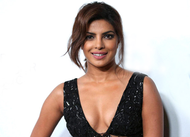 Good News! Priyanka Chopra's Quantico Renewed For Season 3