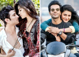 BO update RAABTA opens to 15%, BEHEN HOGI TERI around 10%