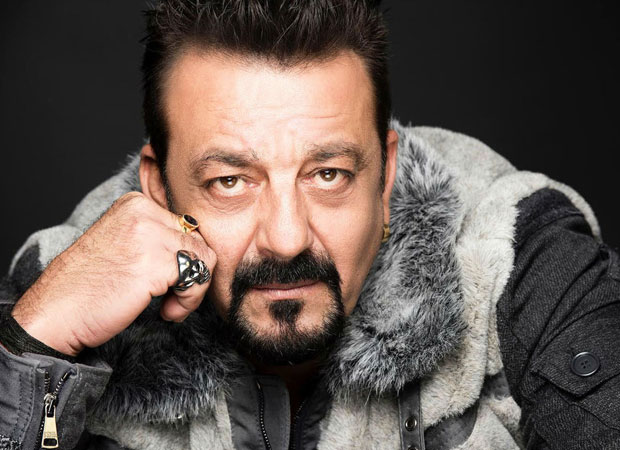 Sanjay Dutt's early release questioned by Bombay High Court