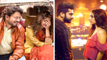 Box Office Hindi Medium has a good Week Two, Half Girlfriend close to end of run