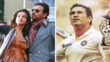 Box Office Hindi Medium leads again, Sachin - A Billion Dreams is fair