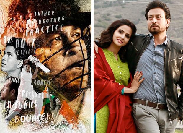 Box office sachin a billion dreams hindi medium wednesday updates bollywood hungama - Box office bollywood hungama ...