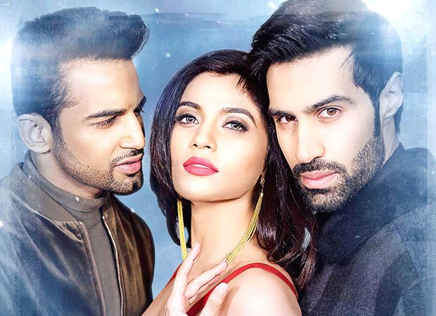 hindi movie ek deewana tha mp3 song download