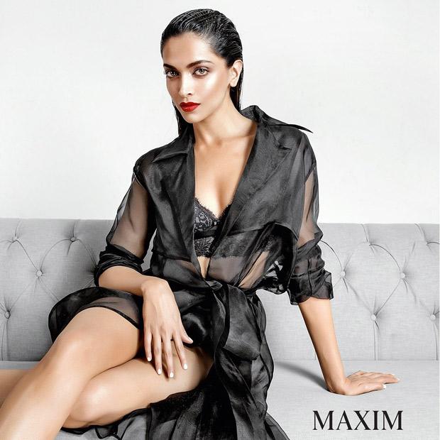 Deepika padukone hot sexy images