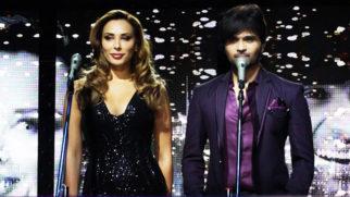 Himesh Reshammiya & Iulia Vantur's New Song Every Night & Day
