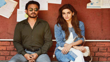 Hindi Medium Day 19 in overseas