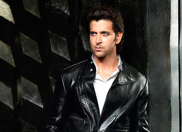 Hrithik Roshan to turn kabaddi player for his next