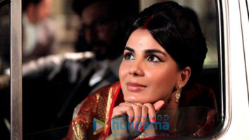Movie Stills Of The Movie Indu Sarkar