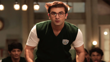 Jagga-Jasoos-is-a-full-on-broadway
