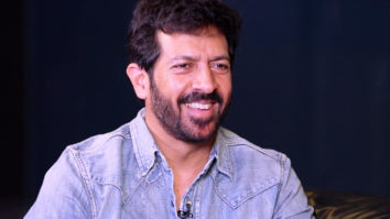 Kabir Khan On The BRILLIANCE Of Zhu Zhu And Matin Rey Tangu In Tubelight videos
