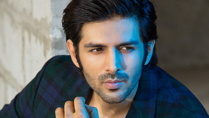 Kartik Aaryan On NEPOTISM & Pyaar Ka Punchnama 2 Success video
