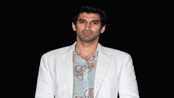 SCOOP: Aditya Roy Kapur out of KJo's The Fault In Our Stars remake