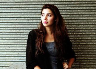 Mahira-Khan-doing-is-something