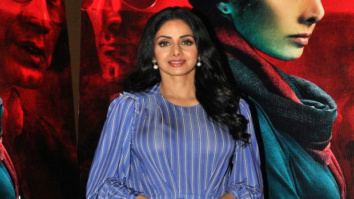 Mom gets 'UA' with no cuts, high praise for Sridevi